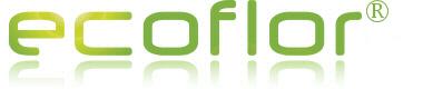 ecoflor.com.au